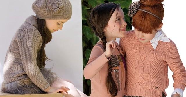 LOOKS CON FALDA: CLAVES PARA ACERTAR - trendy children blog de moda infantil