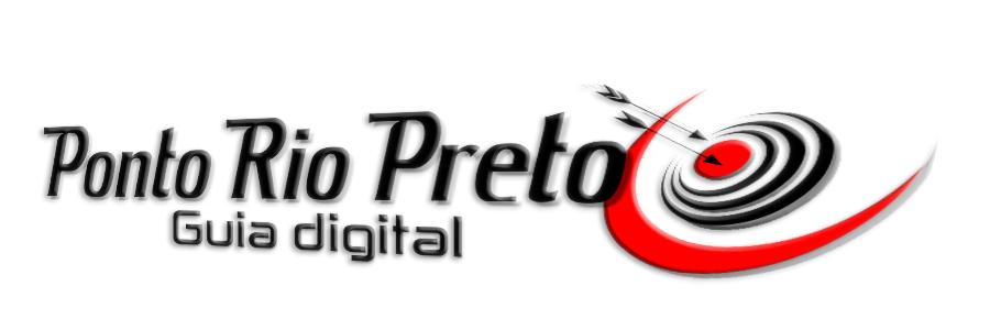 Ponto Rio Preto Guia Digital de Empresas