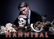 Hannibal 3 serie