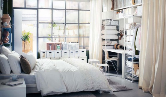 modern ikea 2012 home decorating ideas enter your blog