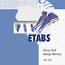 ETABS Shear Wall Manual [PDF] UBC 97
