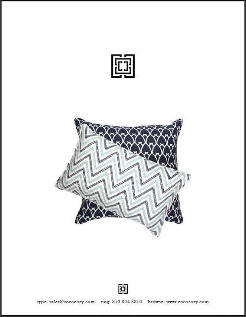 Nbaynadamas 2012 Catalog back cover