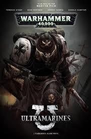Ver Online: Ultramarines: A Warhammer 40,000 Movie (2010)