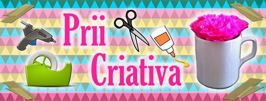PriiCriativa