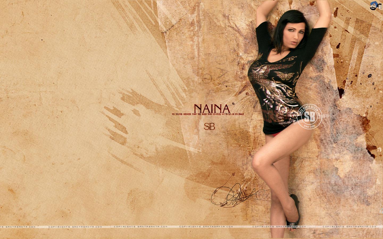 http://1.bp.blogspot.com/-ljFJsgpegcM/ThK7KY9F6iI/AAAAAAAAAnc/vdtvsD6C-Q8/s1600/naina-11a.jpg
