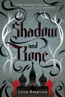 http://aflurryofponderings.blogspot.com/2014/02/book-review-of-shadow-and-bone.html