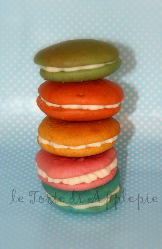 Заливной торт с фруктами фото 3