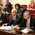 Ενημέρωση Γεροντόπουλου της Επιτροπής Ελληνισμού της Διασποράς