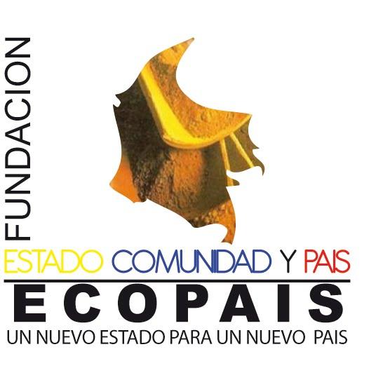 Fundación Ecopaís