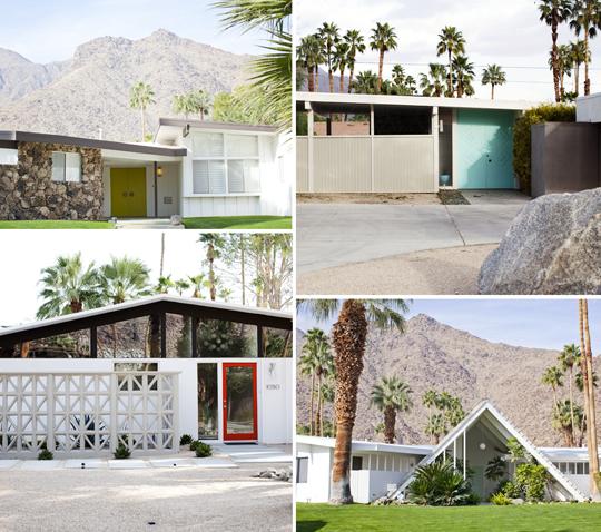11 2 for Palm springs landscape design