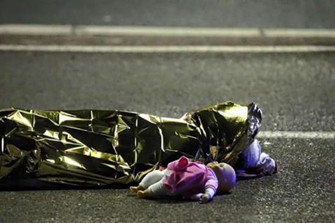 Nizza 14.07.16