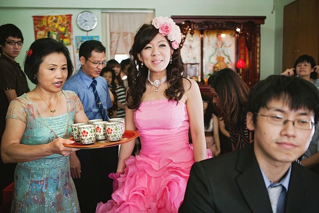 JTK 台北婚攝,晶宴會館,幸福印象館,婚攝KK