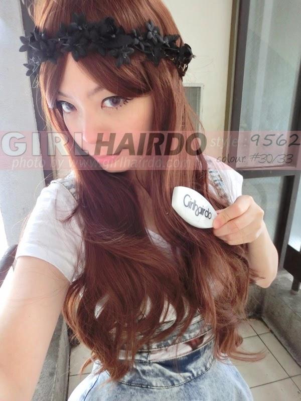 http://1.bp.blogspot.com/-ljKXLK4pmPc/UzwrRO3NZwI/AAAAAAAAR9w/RNnLTcU7nZU/s1600/CIMG0164+++++girlhairdo+wig.JPG