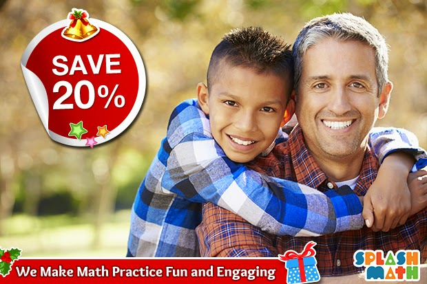 https://www.splashmath.com/parents/register?adc=USFG20&utm_campaign=WebOffer20&utm_medium=USFamilyGuide&utm_source=Bloggers