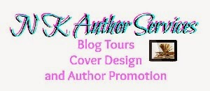 https://www.facebook.com/nkauthorservices
