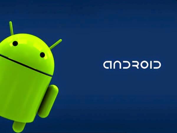 تقارير: جوجل ستكشف عن نظام أندرويد جديد