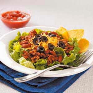 25 Delicious Ground Beef Recipes