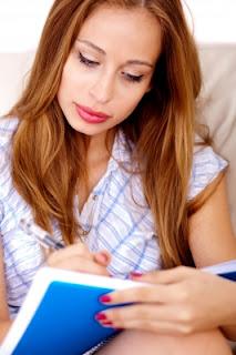 http://1.bp.blogspot.com/-ljPAC_zdbUc/T-1-zMfghZI/AAAAAAAAAhQ/WAuCPycRLG8/s1600/perencanaan+keuangan.jpg