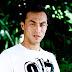Khairul Fahmi Che Mat Jadi Model Jenama Popular
