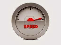 tips membuat motor anda lebih kencang dan irit larinya sehingga tidak boros