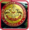 Kerala PSC Recruitment 2014 for 146 Lecturer Posts