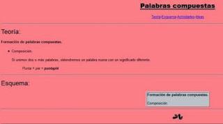 http://roble.pntic.mec.es/~msanto1/lengua/compues.htm