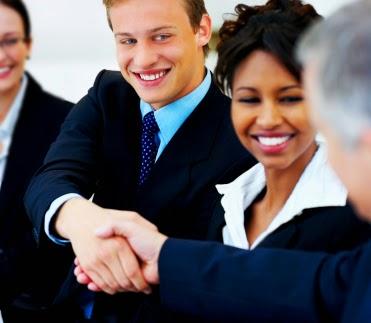 Wybór odpowiedniej firmy w MLM