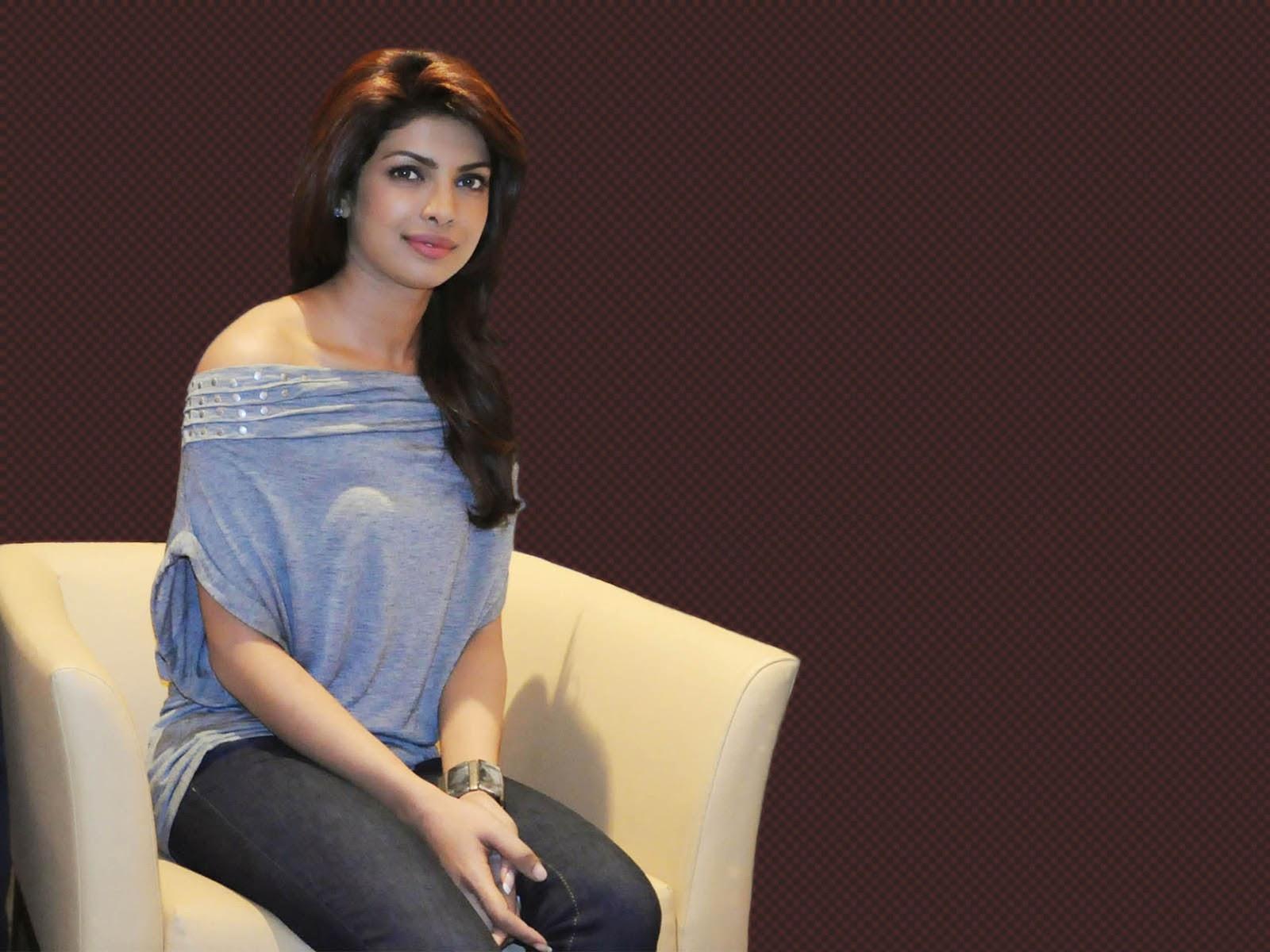 Indian star namitha kapoor sex type 8