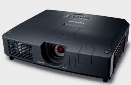 http://1.bp.blogspot.com/-ljTPZyjjYo0/TfiY2XK9fQI/AAAAAAAAAFA/VdIOjs0r_9M/s1600/ViewSonic-Pro9500-Projector.jpg