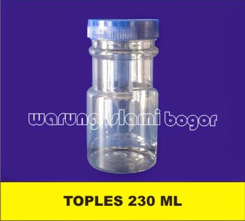 Jual Toples Botol Bawang Goreng