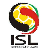 Hasil Pertandingan Liga Super Indonesia