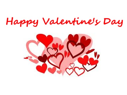 Valentines Day Images 2017| Valentine Pictures, Photos, Wallpaper ...