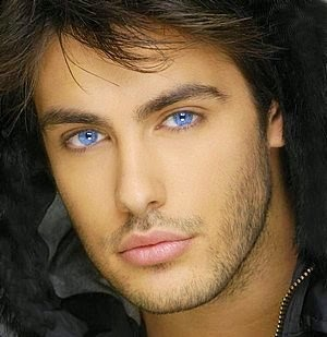 Beauty Of The World Handsome Man