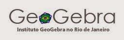 http://www.geogebra.im-uff.mat.br/vtt.html