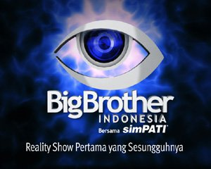 http://1.bp.blogspot.com/-ljWIHYRNAho/TZVTlhijD7I/AAAAAAAABts/AXFUXawu0DU/s1600/big+brother+trans+TV.jpg