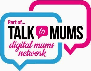 Talk to Mums