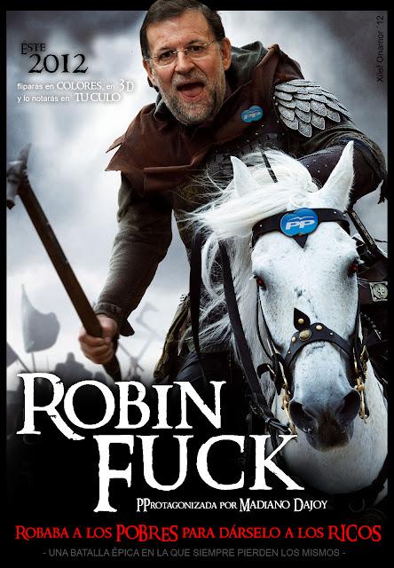 robin_rajoy_fuck