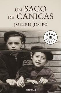 http://laantiguabiblos.blogspot.com.es/2013/08/un-saco-de-canicas-joseph-joffo.html