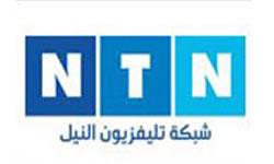 NTN Sport Egipto