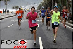 Flashs Meia Maratona Rio-21/08/2011