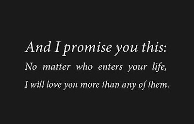 Quotes about Promises