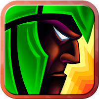 Totem Runner 1.0.1 Apk Downloads
