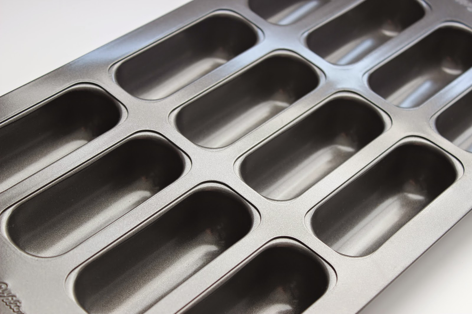 Moldes para horno - Moldes de silicona para horno ...