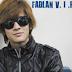 Fadlan V.I.P (Lagu Sedih)