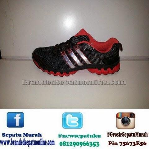 Toko sepatu adidas, Adidas Supernova Terbaru, Adidas running murah, Pusat Grosir sepatu