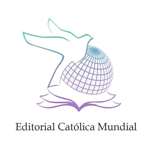 BIENVENIDOS A NUESTRA EDITORIAL