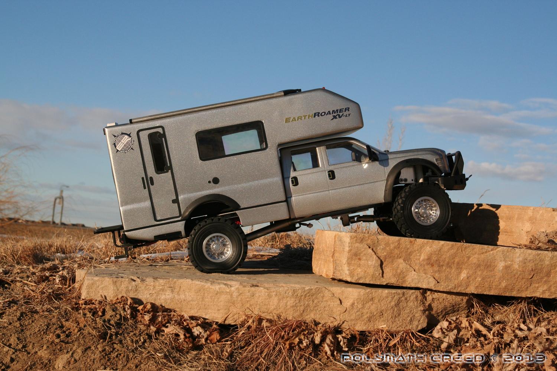 Photo Jeep Overland Interior Images 2012 Kia Optima
