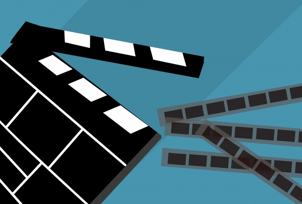 Pasos para grabar un corto o un anuncio
