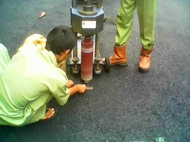 Samsat Banjar Jabar