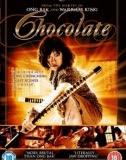Phim Quyền Cước Thượng Đẳng-Chocolate